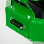 John Deere Rear Hitch Kit - BUC10300