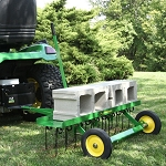 Welcome To Greenpartstore John Deere Parts Superstore Parts For