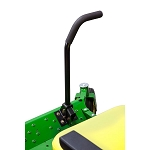 DONBAR - Support Bar for Zero-Turn Lawn Mowers - DB-16A