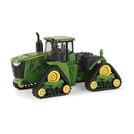 John Deere 1:64 scale 9470RX 4-Track Tractor - 45552