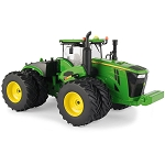 John Deere 1:32 scale Prestige Collection 9620R Tractor - 45701