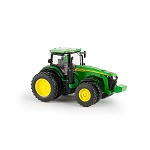 John Deere 1:64 scale Prestige Collection 8R 410 Tractor - 45733