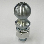 2-inch Hitch Ball - LP25003