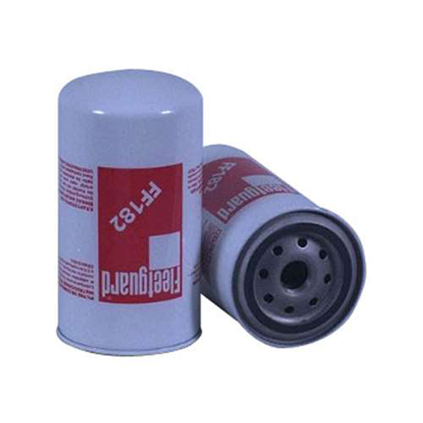 Fleetguard Fuel Filter - FF182