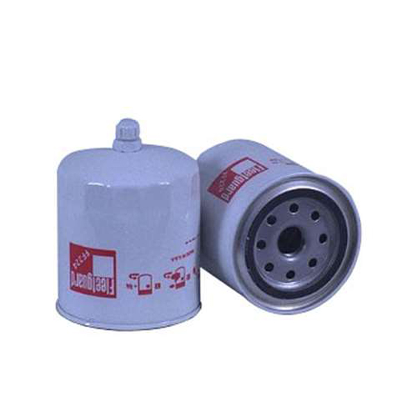 Fleetguard Fuel Filter - FF224