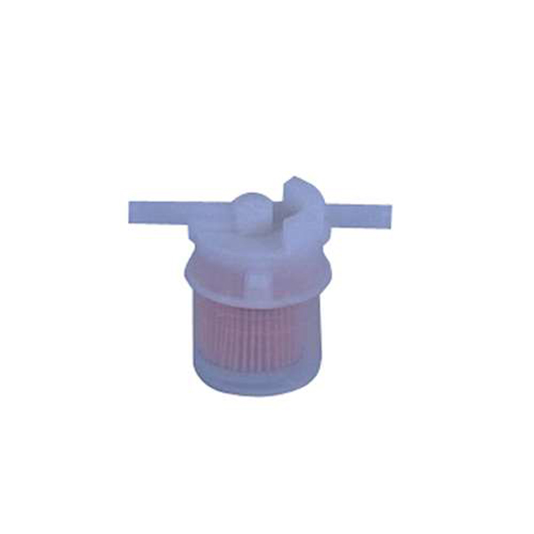 Fleetguard Fuel Filter - FF5196