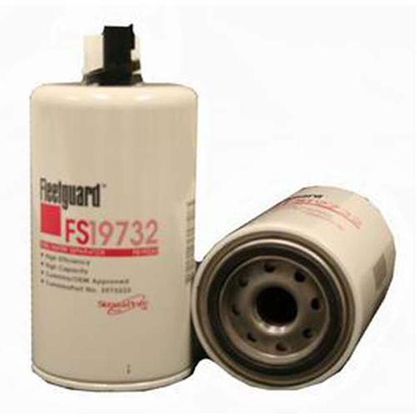 fleetguard fuel water separator filter fs19732 heating oil water separator heating oil water separator heating oil water separator heating oil water separator