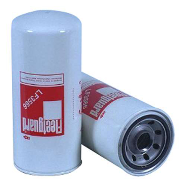 Fleetguard Lube Oil Filter - LF3566