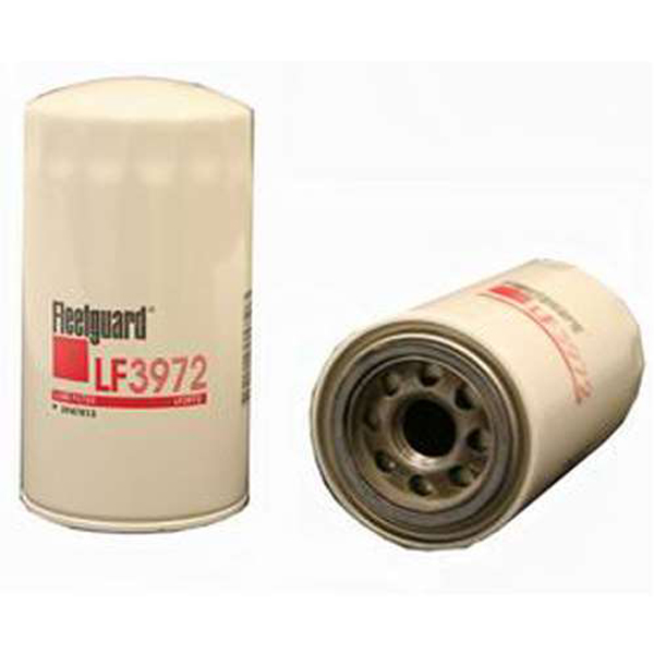 Fleetguard Lube Oil Filter - LF3972