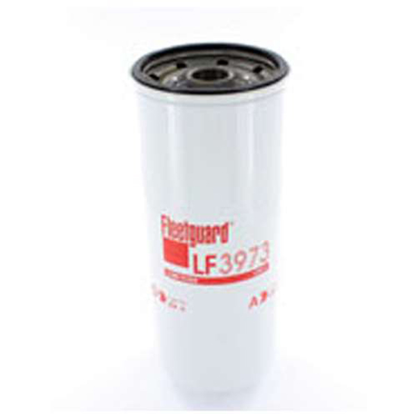 Fleetguard Lube Oil Filter - LF3973