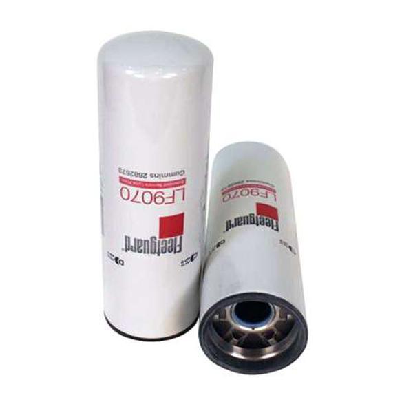 Fleetguard Lube Oil Filter