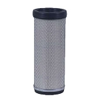 Fleetguard Engine Air Filter - AF25126M