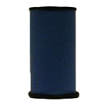 Fleetguard Engine Air Filter - AF25521