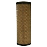 Fleetguard Engine Air Filter - AF25524