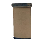 Fleetguard Engine Air Filter - AF25558