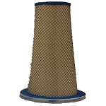 Fleetguard Engine Air Filter - AF26125