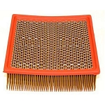 Fleetguard Engine Air Filter - AF27684