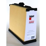 Fleetguard Engine Air Filter - AF55014