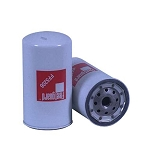 Fleetguard Fuel Filter - FF5206