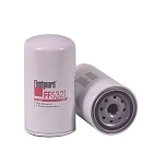 Fleetguard Fuel Filter - FF5321
