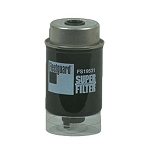 Fleetguard Fuel Water Separator Filter - FS19531