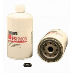 Fleetguard Fuel Water Separator Filter - FS19608