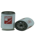 Fleetguard Hydraulic Oil Filter - HF28853