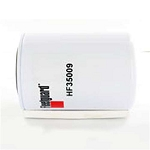 Fleetguard Hydraulic Oil Filter - HF35009