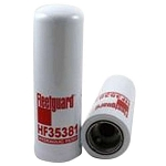 Fleetguard Hydraulic Oil Filter - HF35381