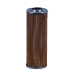 Fleetguard Hydraulic Oil Filter - HF6011