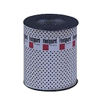 Fleetguard Hydraulic Oil Filter - HF6018