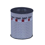 Fleetguard Hydraulic Oil Filter - HF6054