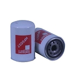 Fleetguard Hydraulic Oil Filter - HF6057