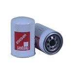 Fleetguard Hydraulic Oil Filter - HF6068