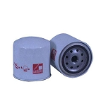 Fleetguard Hydraulic Oil Filter - HF6096