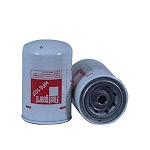 Fleetguard Hydraulic Oil Filter - HF6107
