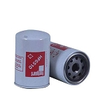 Fleetguard Hydraulic Oil Filter - HF6510