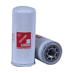 Fleetguard Hydraulic Oil Filter - HF6586