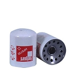 Fleetguard Hydraulic Oil Filter - HF6720