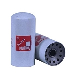 Fleetguard Hydraulic Oil Filter - HF6778