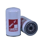 Fleetguard Hydraulic Oil Filter - HF7968
