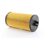 Fleetguard Lube Oil Filter - LF16166