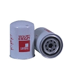 Fleetguard Lube Oil Filter - LF3313