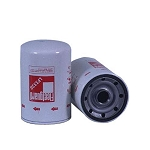Fleetguard Lube Oil Filter - LF3328