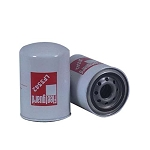 Fleetguard Lube Oil Filter - LF3342