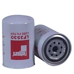 Fleetguard Lube Oil Filter - LF3530