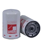Fleetguard Lube Oil Filter - LF3546