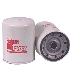 Fleetguard Lube Oil Filter - LF3752