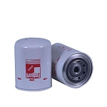 Fleetguard Lube Oil Filter - LF682