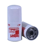 Fleetguard Lube Oil Filter - LF691
